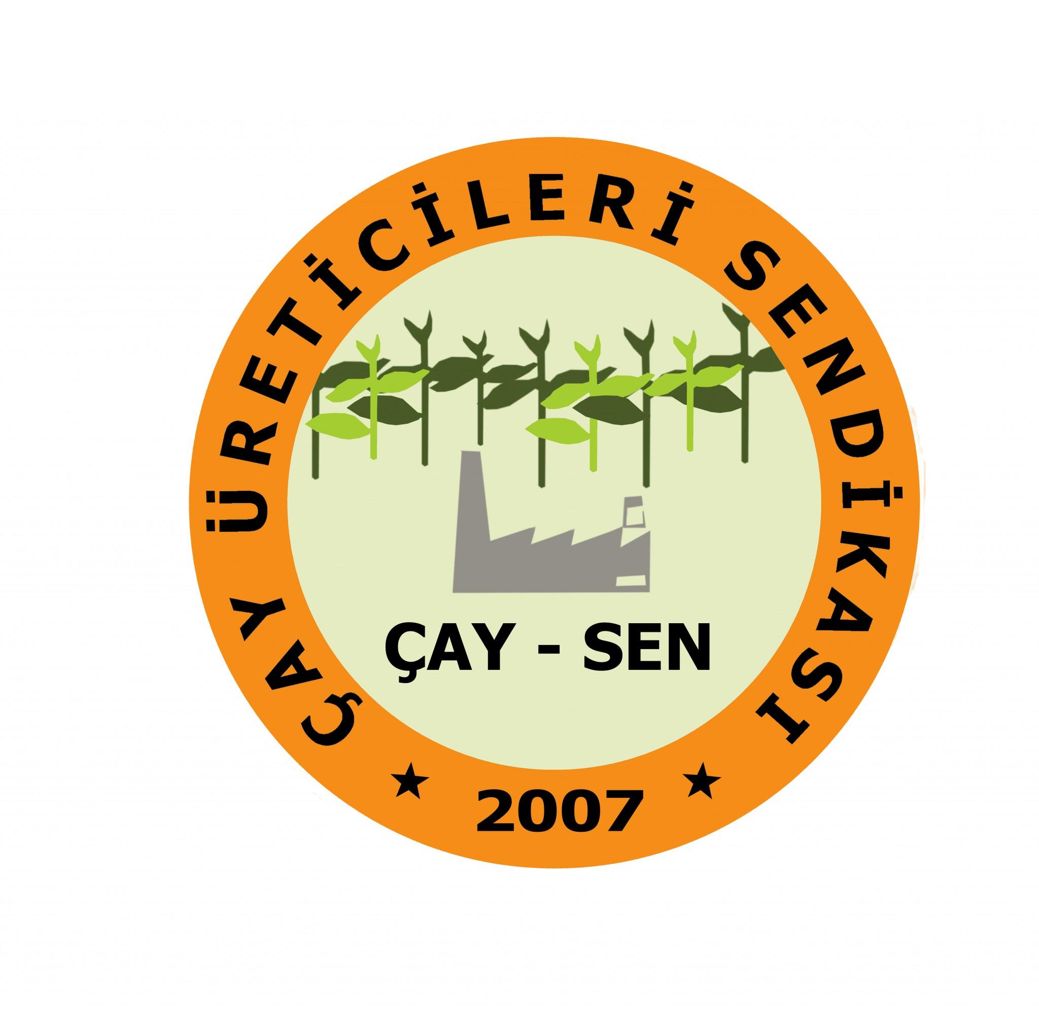 Çay-Sen: ÇAYKUR'u boykot değil Genel Müdür istifa etmeli