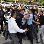 Konya'da tarımsal üretimi tehdit altında… / Ali Ekber Yıldırım