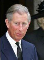 Prens Charles: `GDO`lu Tarım Ekolojik Felaket!`