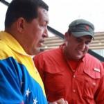 Venezuela'da tarımda sosyalistleştirme adımları