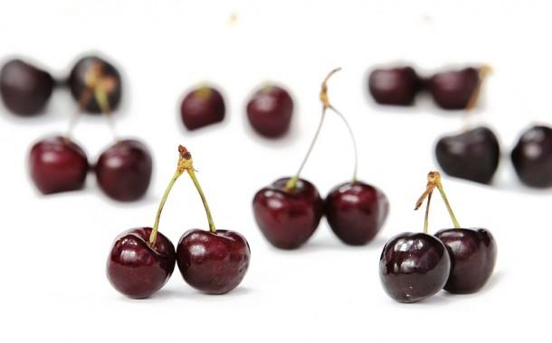 Tahıl,sebze ve meyve üretiminde artış olacak / Ali Ekber Yıldırım