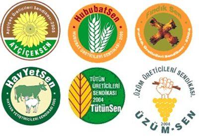 Tohumlarımız Düşürülmüyor Toprağa