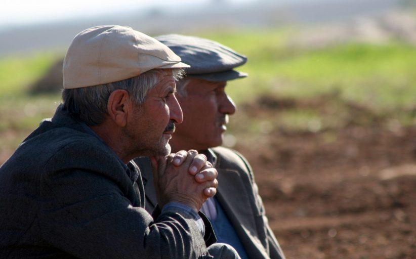 Borç çiftçinin değil / Abdullah Aysu