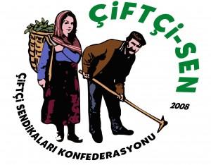 Türkiye'de hidroelektrik santraller ve tarım/Çiftçi-Sen
