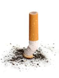 Sigaraya zam Tekel'e yaramadı, pazar payı 5 puan geriledi