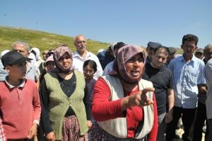 Engin Kınacı :