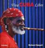 Küba: Gıda Krizi Sistemik ve Yapısal