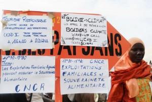 Tunus ve Mısır: Devrimin Güncelliği /Foti Benlisoy