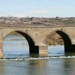 Diyarbakır HES projesi iptal edildi