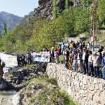 Doğayı AKP'den korumak/ Bülent Duru*