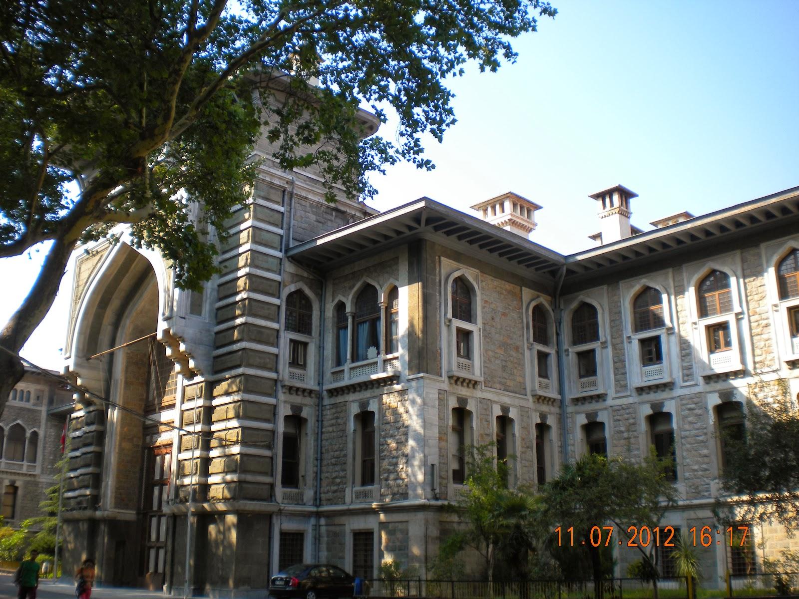 Osmanlı'nın Duyun-u Umumiye'si, hükümetin Varlık Fonu / Abdullah AYSU