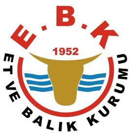 EBK, süte müdahale edecek!/Abdullah AYSU