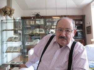 Verona'da kebap yasağı / Ali Sirmen