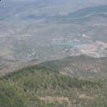 'Kızılcahamam baraj tehdidi altında'