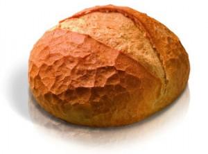 Ekmek artık daha büyük olacak