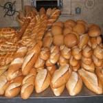 Tarih Yalan da Söyler,  Gıda Krizi GDO Tahakkümüne Dönüşüyor (*) /Adnan Çobanoğlu