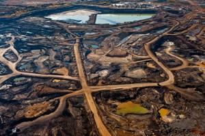 Nasıl Bir Ekolojik Devrim İstiyoruz? / Stefo Benlisoy