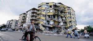 Sağlık Emekçilerinden deprem raporu