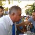 CHP megakent projesinden vazgeçmeli / Tayfun Özkaya