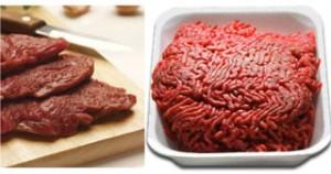 İthal ete izin verilirse, yerli üretici iflas eder!
