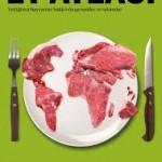 Et tüketirken dünyayı da tüketiyoruz / Ali Ekber Yıldırım