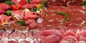 Et fiyatına müdahale tartışması sürüyor