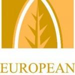 European Tobacco müdürüne kaçak sigara baskını