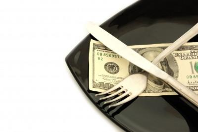 Çiftçi-Sen Genel Başkanı Erdem: Dünya gıda fiyatlarını belirleyen bir merkez var
