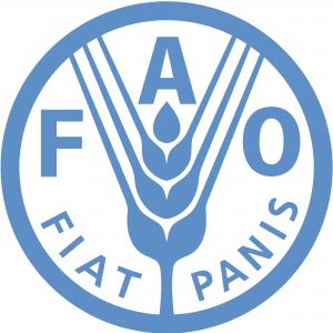 FAO biyoteknoloji sempozyumu: İpler biyoteknoloji endüstrisinin elinde