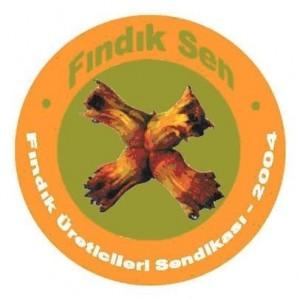 TMO fiskoşirketler ve Ferrero güdümlü piyasa üçgeninde fındık paslaşmaları / Kutsi Yaşar
