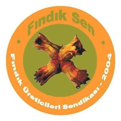Fındık-Sen: