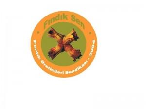 Fındık-Sen 2012 raporunu yayınladı: