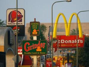 Rençber Gözüyle-Tarım ve gıda ne yana, sağlık ne yana düşer - I/Abdullah AYSU