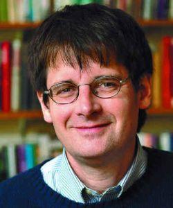 Küresel yedek emek ordusu ve yeni emperyalizm/John Bellamy Foster