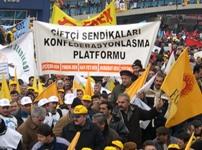 IMF/Dünya Bankası Dayatmalı Politikaların Türkiye Tarımına Etkileri
