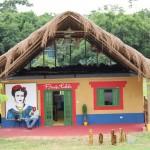 Florestan Fernandes Okulu ve MST'de Kadro Formasyonu /  Umut Kocagöz