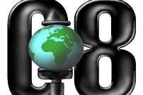 G8 Zirvesini Petrol ve Gıda Krizi Sallıyor