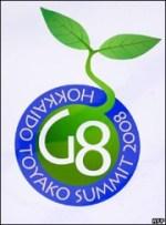 DÜNYA BANKASI'NIN G8 ÜZERİNDEKİ KARANLIK GÖLGESİ