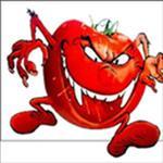 Gemlik Sivil İnisiyatifi Termik Santrale HAYIR diyor…