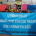 ACILAŞTIRILAN İNCİR /Mustafa KAYMAKÇI