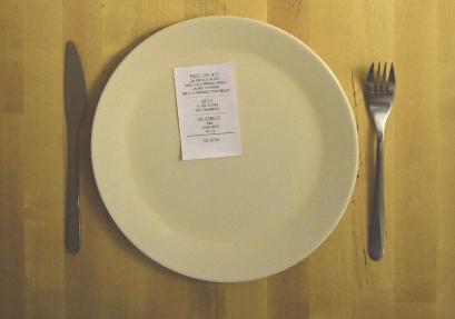 """SÖYLEŞİ: """"Gıda Krizi"""" ve """"Gıda Egemenliği"""""""