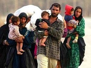 Göç: Türkiye'de 1 yılda 2 milyon kişi yer değiştirdi