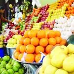 Hal yasasıyla tüccar ve marketler etkili olacak