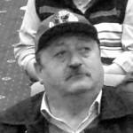 Halim Tellioğlu