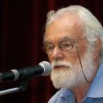 Sosyal bilimci Prof. David Harvey: Seçim bitene kadar krizi maskeleyecekler