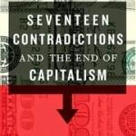 Kapitalizmin 17 çelişkisi ve sonu üzerine / Davit Harvey'le söyleşi