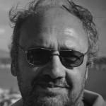Hasan Cengiz Yazar