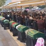 Unutursam fısılda, unutursak fısıldayalım / Abdullah AYSU