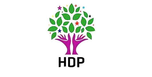 İYİ Parti ve tarım / Abdullah Aysu