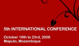 Via Campesina'nın 5. Uluslararası Konferansı yapıldı